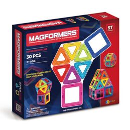 Magformers 30